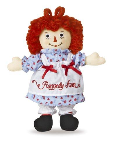 raggedy-ann-classic-doll-8