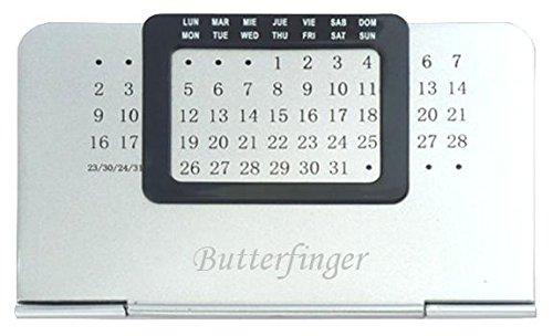 ewiger-kalender-mit-eingraviertem-namen-butterfinger-vorname-zuname-spitzname