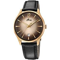 Reloj Lotus Watches para Hombre 18404/2