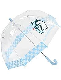Paraguas kukuxumusu cúpula Osos