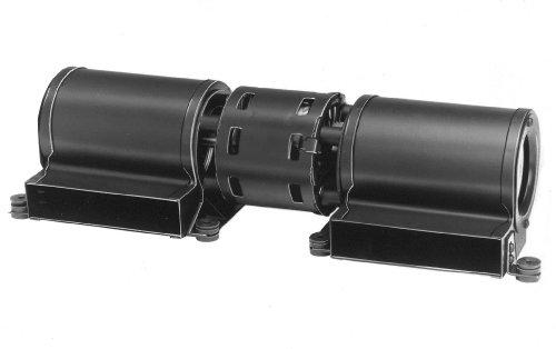 Fasco A125Zentrifugal Gebläse mit Sleeve Bearing, 3200U/min, 115V, 60Hz, 1.1Ampere -