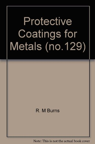 protective-coatings-for-metals-no129