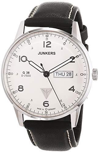 Junkers 69441