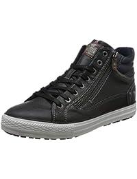 94947d0277e950 Suchergebnis auf Amazon.de für  Reißverschluss - Sneaker   Herren ...