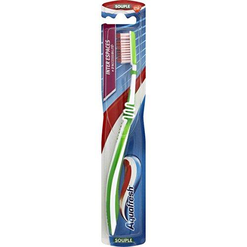 aquafresh-brosse-a-dents-souple-inter-espaces-inspire-du-fil-dentaire-prix-unitaire-envoi-rapide-et-
