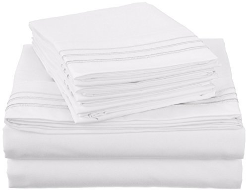 luxor-treasures-super-soft-light-weight-100-brushed-microfiber-california-king-wrinkle-resistant-6-p