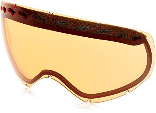 oakley-repl-lens-crowbar-dual-vented-replacement-screen-for-ski-mask-snowboard-unisex-orange-persimm