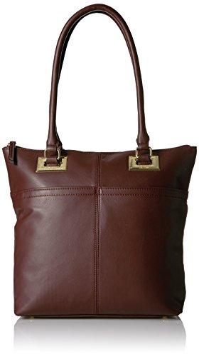 tignanello-showstopper-smooth-leather-shopper-raisin