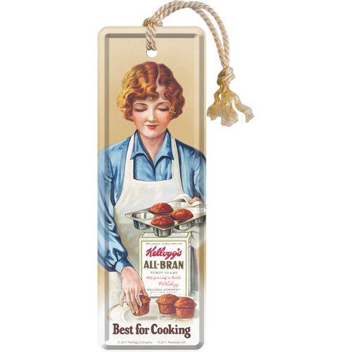 nostalgic-art-kelloggs-best-for-cooking-bookmark-5-x-15-cm
