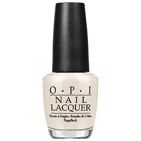OPI Nail Polish Lacquer - OPI Euro Centrale Collection - My Vampire Is Buff (15ml) Released On 6th Of Feb