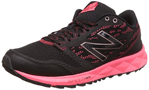 new-balance-wt590v2-womens-trail-laufschuhe-aw16-365