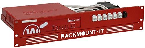 Rackmount RM-WG-T5 Mount-Kit