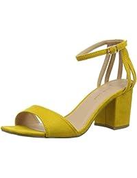 dc000e48ea2 Amazon.es  Zapatos de tacón