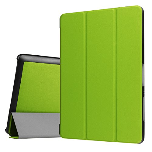 vovipo-acer-iconia-tab-10-a3-a40-acer-iconia-one-10-b3-a30-case-slim-smart-cover-case-for-acer-iconi
