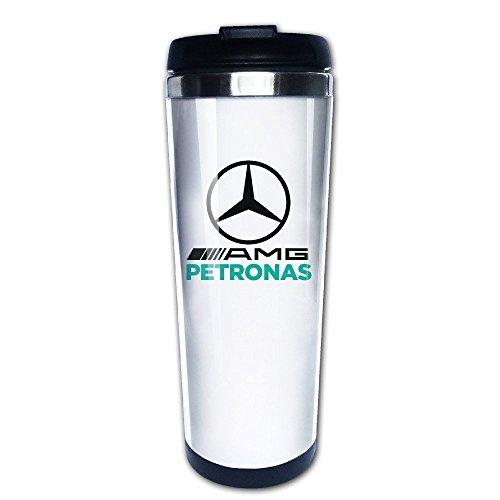 mensuk-mercedes-amg-petronas-formula-one-team-vacuum-cup-coffee-travel-mugs