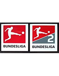Laufstatistik Bundesliga
