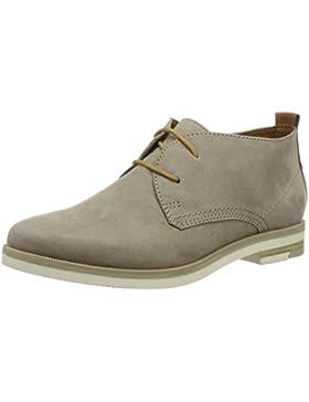 Marco Tozzi Damen 25128 Desert Boots