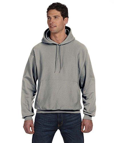 reverse-weave-kapuze-s1051-schwarz-s-champion-kapuze-rckseite-gewebt-medium-grau-oxford-gray