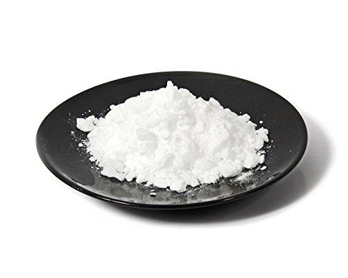 cera-emulsionante-cetearyl-alcol-peg-20-stearato-500g