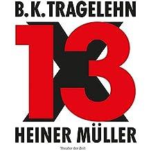 B. K. Tragelehn: Roter Stern in den Wolken 2 by Theater der