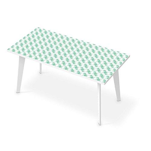 autocollant-sticker-reparation-plateau-de-table-basse-decoration-colore-a-la-mode-design-triangle-pa