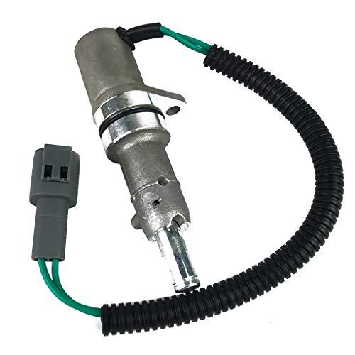 Cdrox Auto-Automobil-Entfernungsmesser-Geschwindigkeitssensor Ersatz für Nissan D21 Frontier 2501056G00 2501073P00 GEGT7610-768 0905014