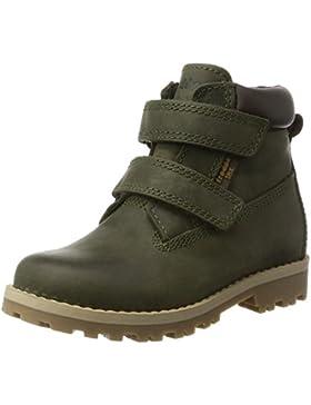 Froddo Unisex-Kinder Ankle Boot G3110089-1k Schneestiefel
