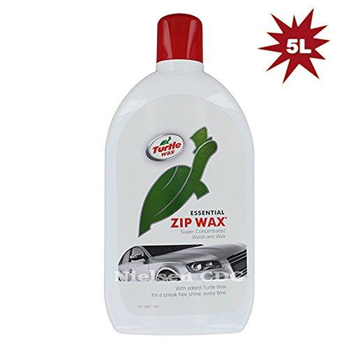 turtle-wax-zipwax-wash-wax-500ml-500ml-free-1l-5pk