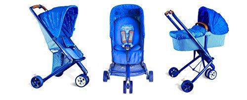 oilily-combi-buggy-oilily-combi-buggy-bleu