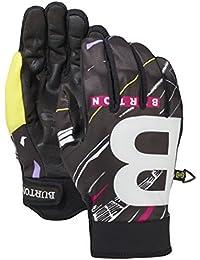 Burton Herren Snowboardhandschuhe MB Spectre Gloves