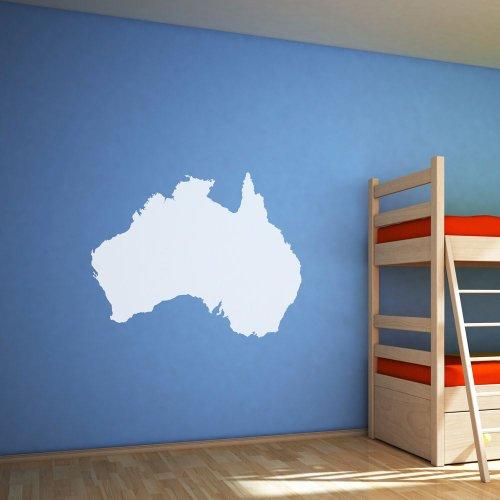 mainland-australien-trocken-wischen-whiteboard-schlafzimmer-kinderspielzimmer-wandaufkleber