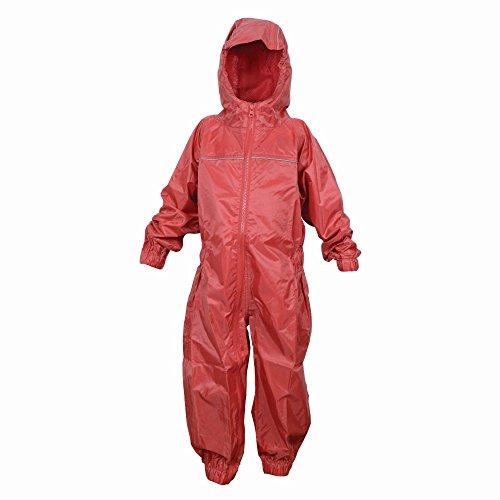 dry-kids-costume-impermeable-hydrofuge-et-leger-pour-garcons-et-filles-3-4-ans-98-104-rouge