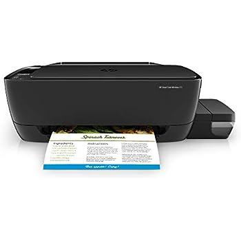 Impresora Multifuncional Canon PIXMA G3501 Negra Wifi de inyección ...