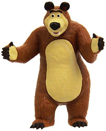 masha-y-el-oso-caracter-bear-rigida-de-plastico