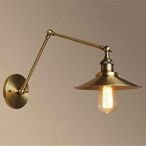 lampadaire-de-style-retro-retro-europeen-lampadaire-mural-decoratif-moderne-en-bronze