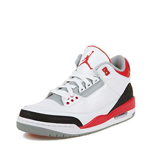 nike-chaussures-air-jordan-3-retro-425-blanc