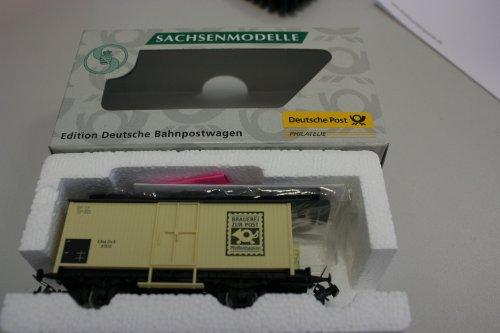 deutsche-post-camions-frigorifiques