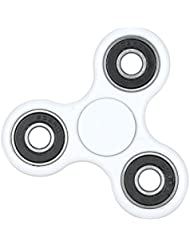 Turbospin TURBOSPIN Hand Spinner Blanc