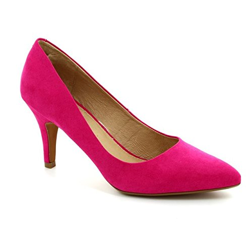 lotus-court-shoes-dulcie-pink-45
