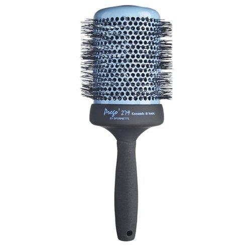 spornette-279-prego-hair-brush-by-spornette-english-manual