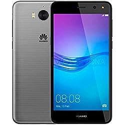 Huawei Y6 2017 -