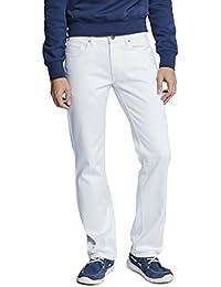 612787f3a2961 Oklahoma Jeans Vaquero - Recto - Básico - para Hombre