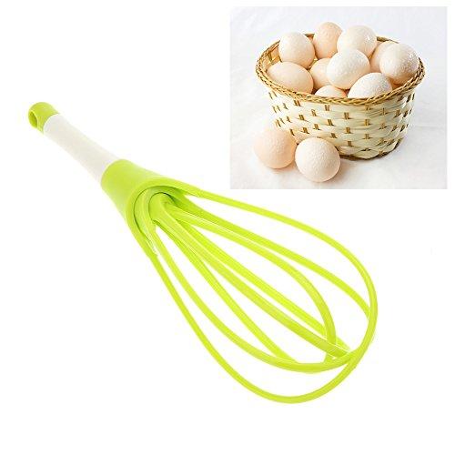 syalex-tm-creativo-multifuncional-manual-rotary-egg-beater-eggbeater-cocina-gadgets-herramientas-de-