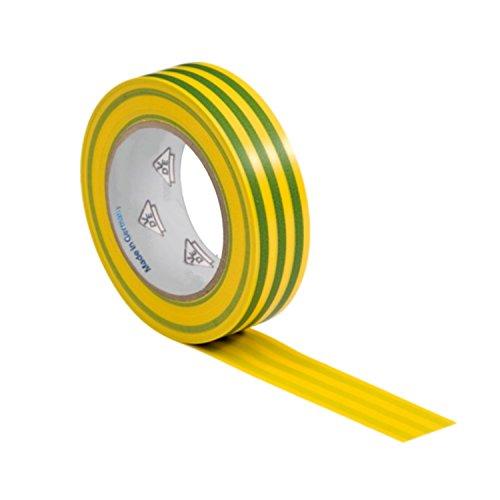 1-rotolo-vde-nastro-isolante-elettrico-pvc-nastro-adesivo-15mm-x-10m-din-en-60454-3-1-colore-giallo-