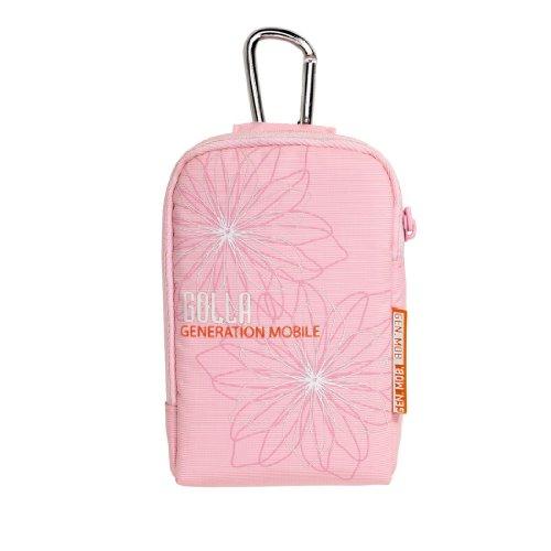 golla-digi-bag-m-spring-pink