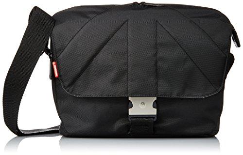 manfrotto-mb-sm390-1bb-unica-i-stile-messenger-tasche-schwarz