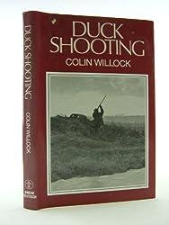 DUCK SHOOTING.