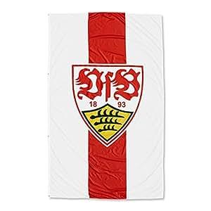 Vfb Fahne