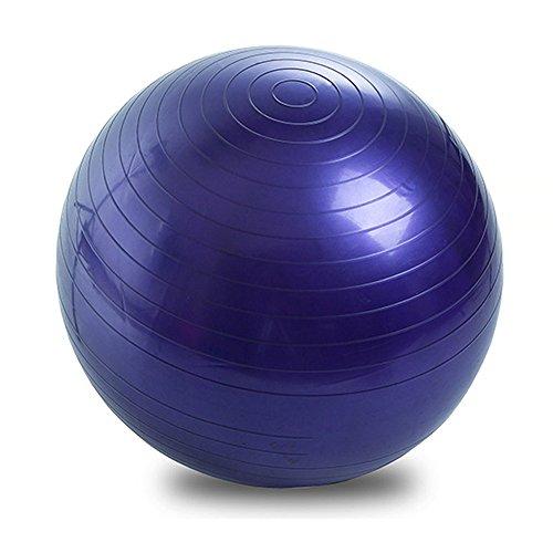 sand-65cm-yoga-fitness-ball-bursting-slip-stable-super-thick-ball-shape-of-pregnant-women-purple