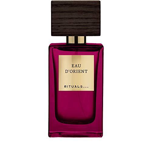 RITUALS Eau d'Orient Parfum, 50 ml
